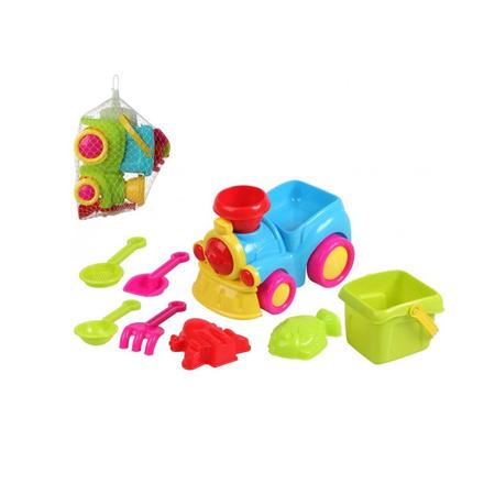 Schepjes, voordelig en goedkoop bij Speelgoed voordeel